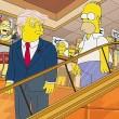 Donald Trump presidente, Simpson lo avevano previsto3