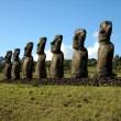 YOUTUBE I 41 luoghi più insoliti e misteriosi della terra 02