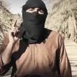Ecco cosa fa l'Isis alle presunte spie4