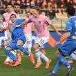 Empoli-Palermo finisce 0-0. Formazioni, info FOTO match13