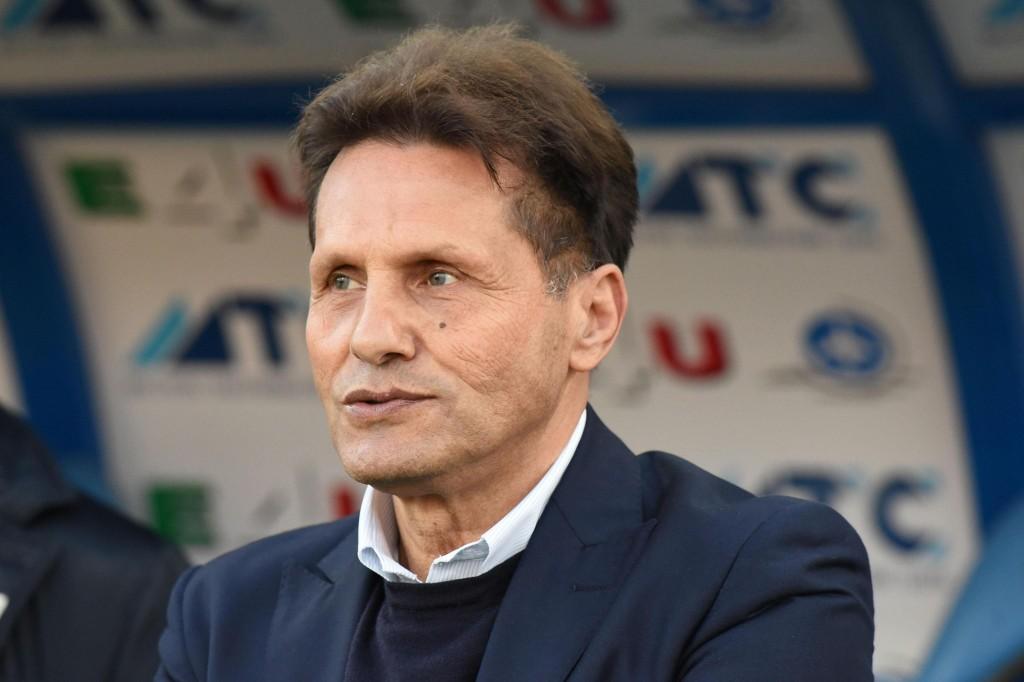 Empoli-Palermo finisce 0-0. Formazioni, info FOTO match4