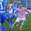 Empoli-Palermo finisce 0-0. Formazioni, info FOTO match7