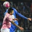 Empoli-Palermo finisce 0-0. Formazioni, info FOTO match6