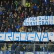 Empoli-Palermo finisce 0-0. Formazioni, info FOTO match5
