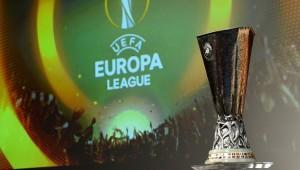 Lazio-Sparta Praga in diretta tv e streaming: dove vederla