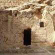 La tomba di Gesù Cristo sarà restaurata