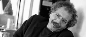 Gianmaria Testa morto di cancro. Aveva 57 anni