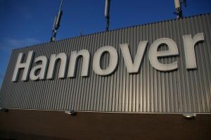 Hannover, chiuso aeroporto per minaccia bomba su aereo