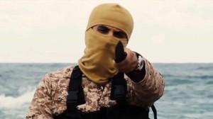 """Isis, """"attacco imminente a scuole ebraiche turche"""""""