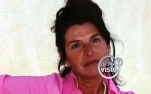 Isabella Noventa, sangue su parete casa Freddy Sorgato