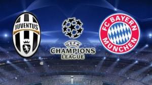 Bayern Monaco-Juventus in tv e streaming: dove vedere