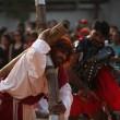 Filippine, India, Spagna...la Via Crucis nel mondo13