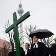 Filippine, India, Spagna...la Via Crucis nel mondo125