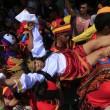 Filippine, India, Spagna...la Via Crucis nel mondo126