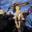 Filippine, India, Spagna...la Via Crucis nel mondo124