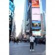"Macbook Selfie Stick"", bastone autoscatto pc portatili 444"