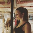 Mercedesz-Henger-Instagram (10)