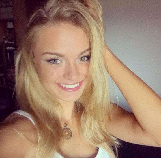 Mercedesz-Henger-Instagram (23)