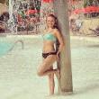 Mercedesz-Henger-Instagram (5)