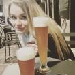 Mercedesz-Henger-Instagram (7)