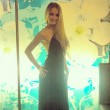 Mercedesz-Henger-Instagram (9)