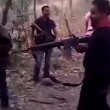 Messico Perde lotta a mani nude, la gang gli spara (4)