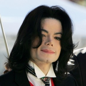Michael Jackson, a Sony maxi catalogo: anche Dylan, Beatles