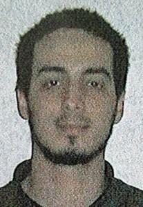 Bruxelles, tra i kamikaze Naijim Laachraoui artificiere Isis