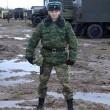 Siria, soldato russo contro Isis: le sue ultime parole 03