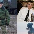 Siria, soldato russo contro Isis: le sue ultime parole 04