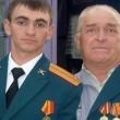 Siria, soldato russo contro Isis: le sue ultime parole 05