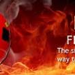Palla-estintore spegne gli incendi esplodendo4
