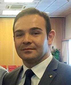 Chi è Prisciano, il maresciallo dei carabinieri anti Islam
