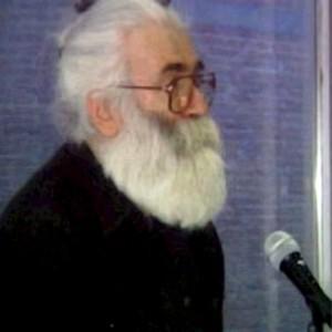 Radovan Karazdic: 40 anni per genocidio e crimini guerra 3