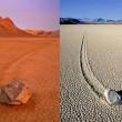 YOUTUBE I 41 luoghi più insoliti e misteriosi della terra 10