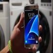 Samsung Galaxy S7 in lavatrice e dopo che succede3