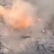 YOUTUBE Filippine, terreno bollente: oggetti prendono fuoco 4