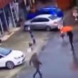 YOUTUBE Istanbul, due donne sparano contro polizia: uccise 3