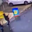 YOUTUBE Istanbul, due donne sparano contro polizia: uccise 4