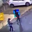 YOUTUBE Istanbul, due donne sparano contro polizia: uccise 5