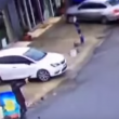 YOUTUBE Istanbul, due donne sparano contro polizia: uccise 6