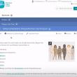 YOUTUBE Manuale per insegnare sesso a migranti: idea tedesc3