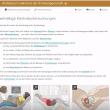 YOUTUBE Manuale per insegnare sesso a migranti: idea tedesca 4