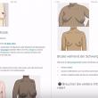 YOUTUBE Manuale per insegnare sesso a migranti: idea tedesca 7