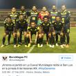 Murciélagos, la formazione la scelgono i tifosi attraverso una votazione su Twitter