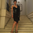 Sophie Marceau, no alla Legion d'Onore dopo principe saudita 2