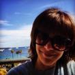 Sophie Marceau, no alla Legion d'Onore dopo principe saudita 5