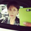 Sophie Marceau, no alla Legion d'Onore dopo principe saudita 6
