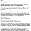"""""""Viaggio da sola e ieri mi hanno uccisa"""": campagna Facebook"""