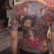 YOUTUBE Tatuaggi, in 10mila a Sydney per expo internazionale